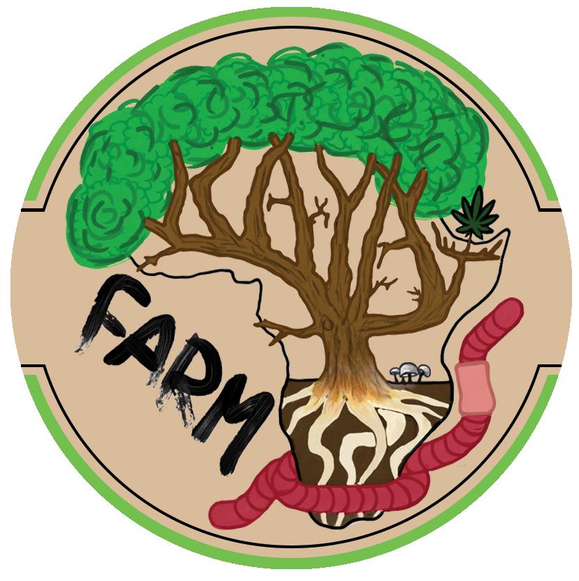 Kaya Farm